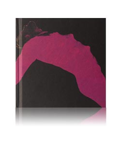 Love The Filth CD