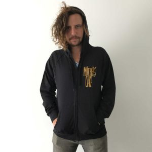 Hoodie_front_small