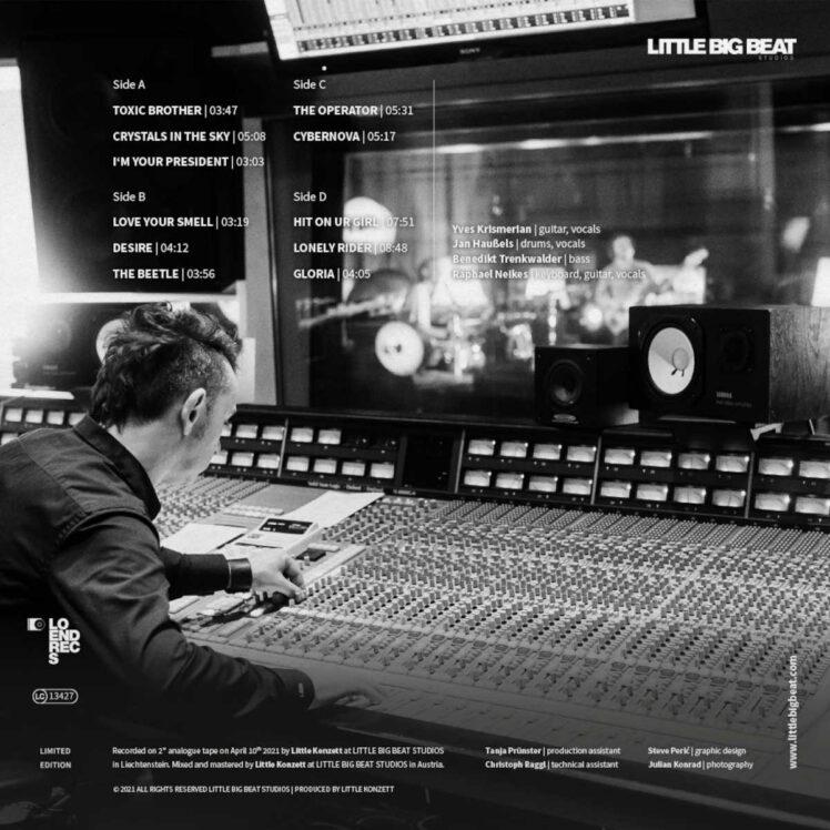 LittleBigBeat_Cover_back