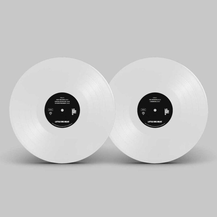 LittleBigBeat_LP_vinyls